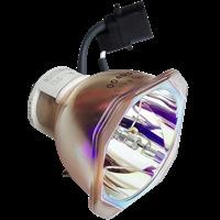 Lampa do NEC HT1100 - zamiennik oryginalnej lampy bez modułu