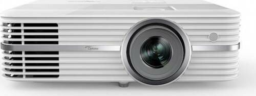 Projektor Optoma UHD300X+ UCHWYTorazKABEL HDMI GRATIS !!! MOŻLIWOŚĆ NEGOCJACJI  Odbiór Salon WA-WA lub Kurier 24H. Zadzwoń i Zamów: 888-111-321 !!!