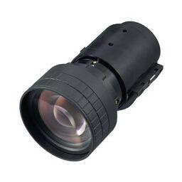 Sony obiektyw VPLL-ZM32