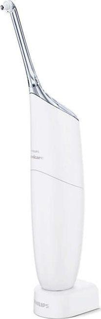 Irygator Philips AirFloss Ultra HX8438/01