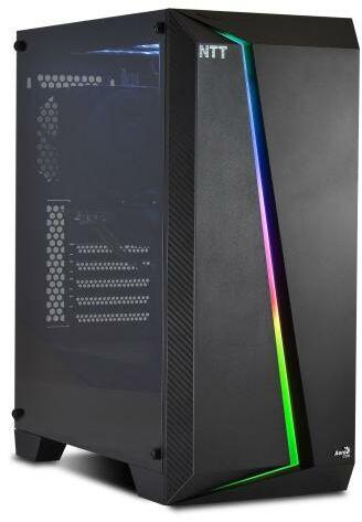 NTT ZKG-Z390I9P-10EU Intel Core i9-9900K 32GB 480GB RTX2060 W10 - 259,97 zł miesięcznie