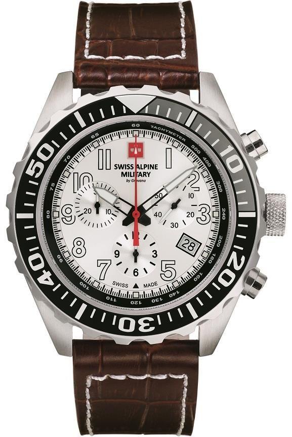 Zegarek Swiss Alpine Military SAM7076.9532 100% ORYGINAŁ WYSYŁKA 0zł (DPD INPOST) GWARANCJA POLECANY ZAKUP W TYM SKLEPIE