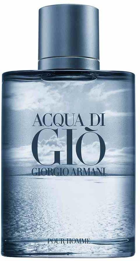 Giorgio Armani Acqua di Gio pour Homme - męska EDT 100 ml