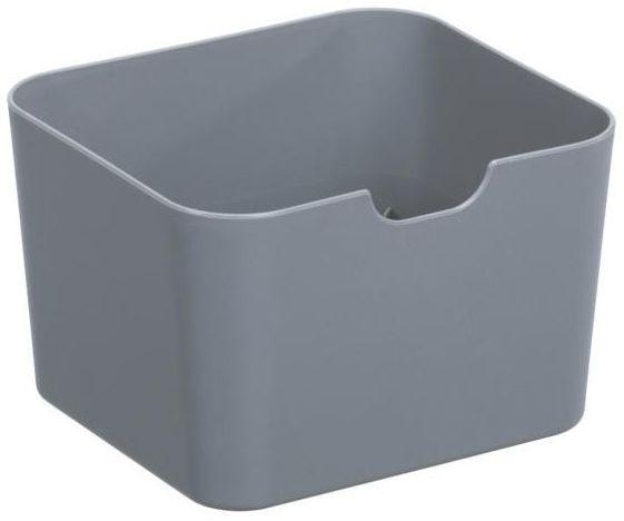 Wkład do pojemnika PRO BOX PLAST TEAM