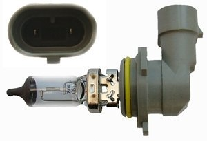 Żarówka świateł mijania reflektora Dodge Intrepid 1998- HB4 9006 - 55W