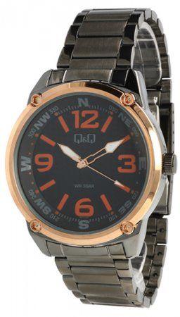 QQ QB10-405