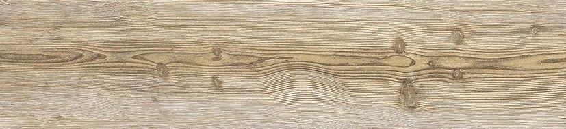 Neila Maple Natural 24,9x100 płytka drewnopodobna