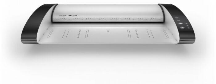 Skaner wielkoformatowy CONTEX XD 2490 24'' 610mm