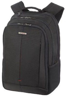 Plecak SAMSONITE Guardit 2.0 M 15.6 Czarny