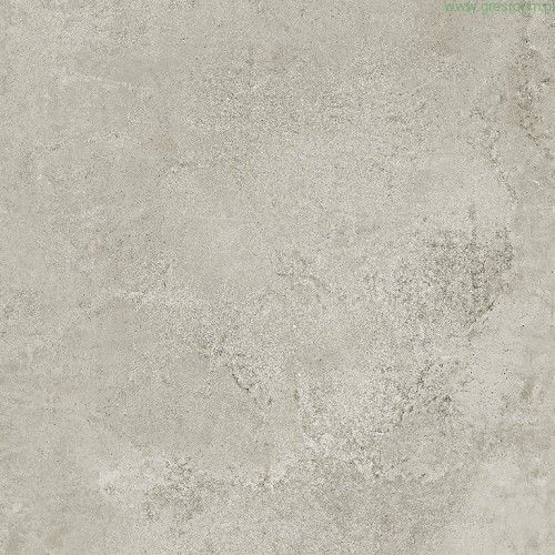 Opoczno Quenos Light Grey Lappato 59,8x59,8 cm