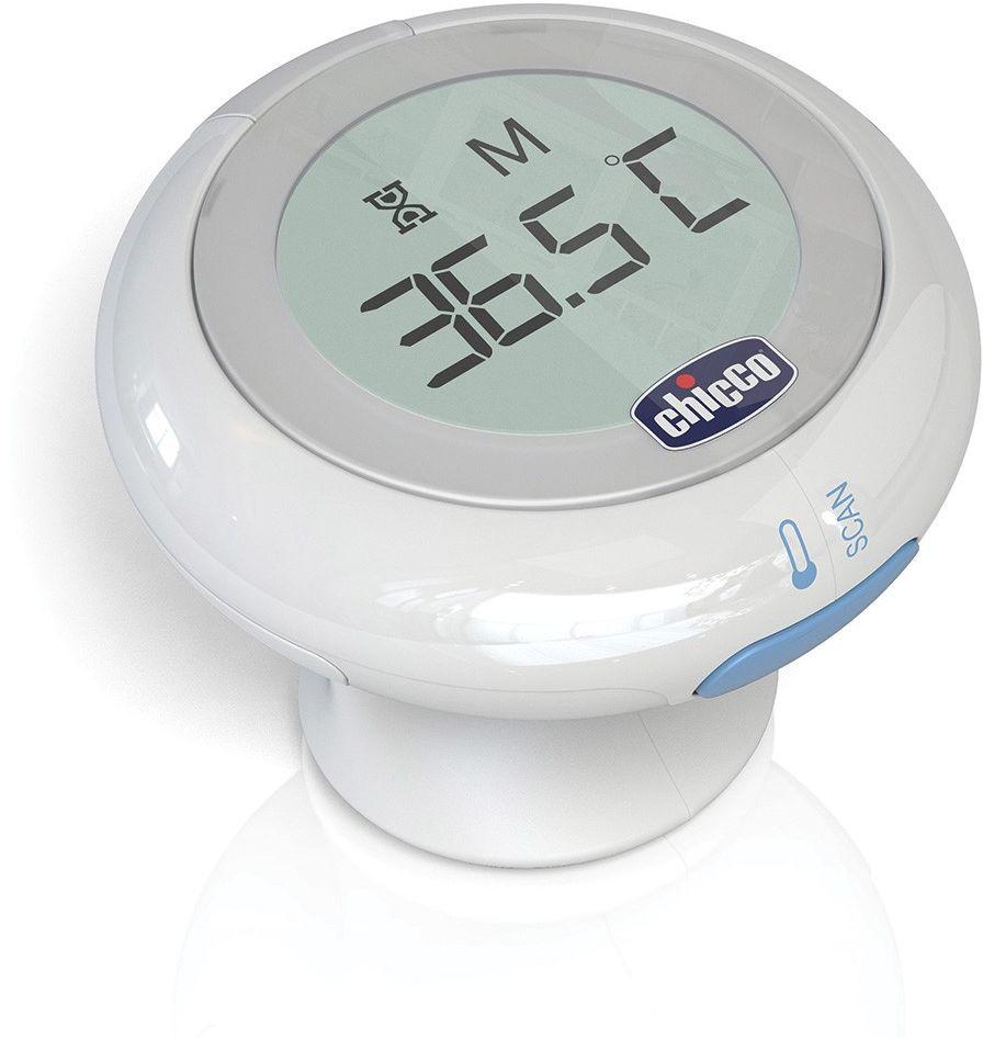 Chicco My Touch Termometr kontaktowy