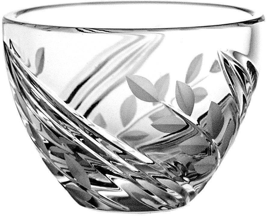 Owocarka kryształowa 6052