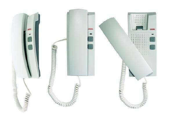 Slican HLP-22 Telefon przewodowy, analogowy