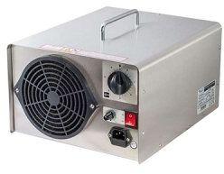 GENERATOR OZONU OZONATOR BT - W10 Profesjonalna pomoc w doborze ozonatora tel 530-551-552