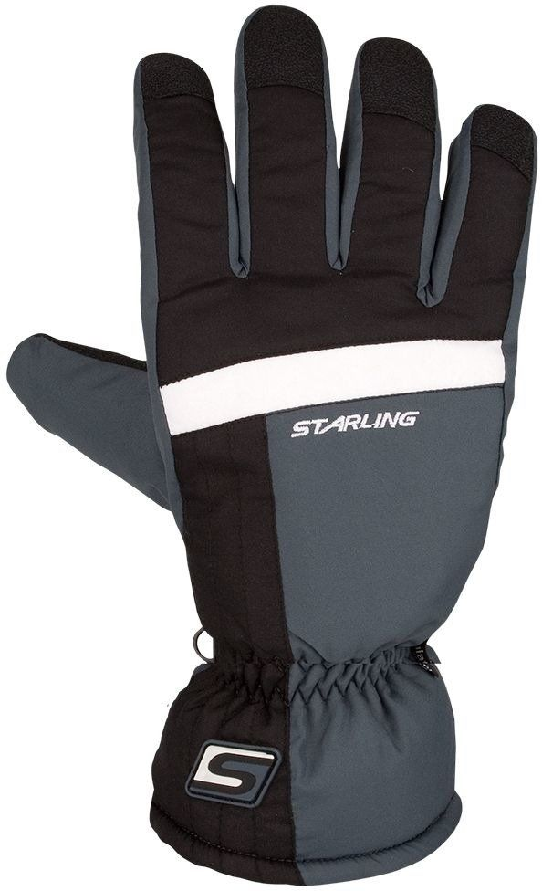 Rękawice narciarskie zimowe Vancouver Starling