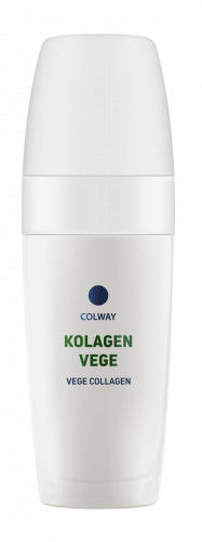 Kolagen Vege 45ml