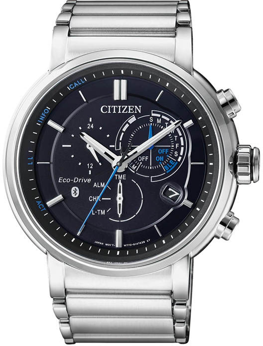 Citizen BZ1001-86E