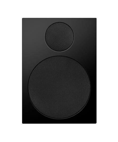 Quadral breeze one Aktywny głośnik bezprzewodowy CZARNY+ UCHWYTorazKABEL HDMI GRATIS !!! MOŻLIWOŚĆ NEGOCJACJI  Odbiór Salon WA-WA lub Kurier 24H. Zadzwoń i Zamów: 888-111-321 !!!
