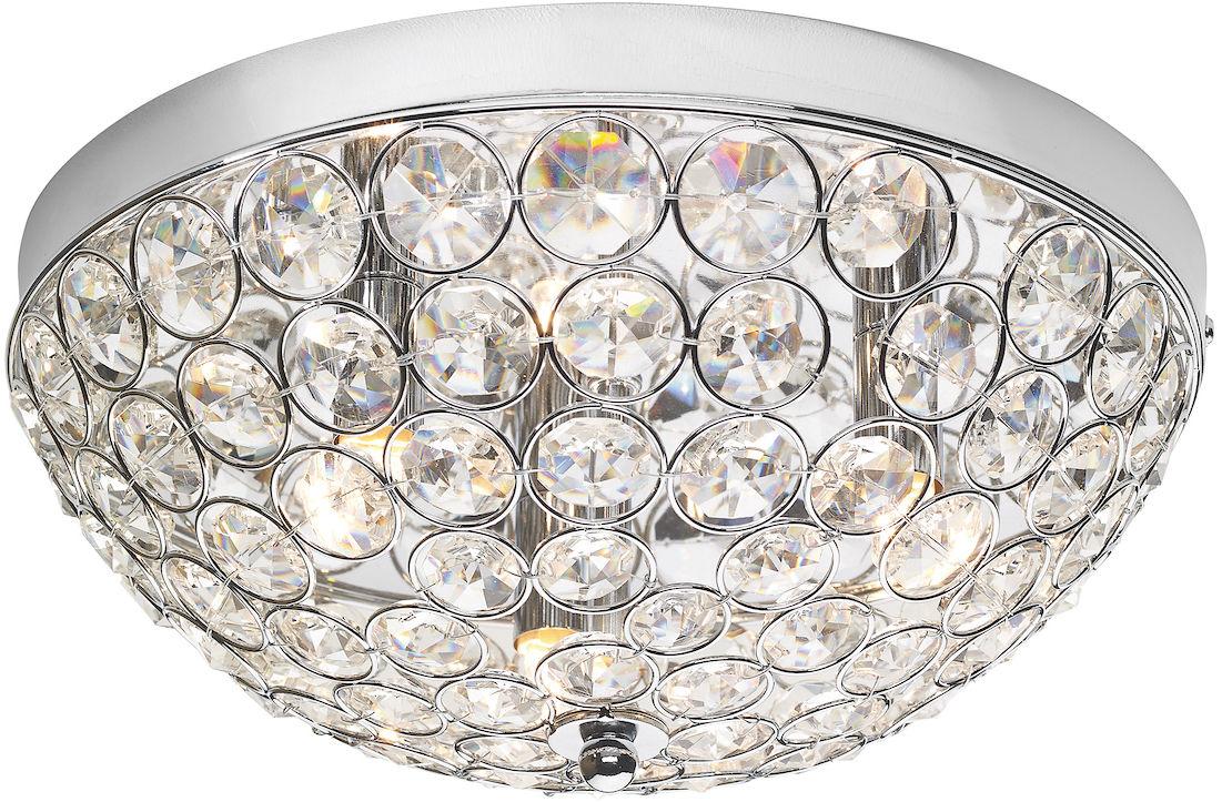 Plafon Kyrie 3 KYR5350 - Dar Lighting