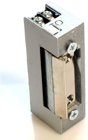 Elektrozaczep reversyjny 611/711 12 V DC