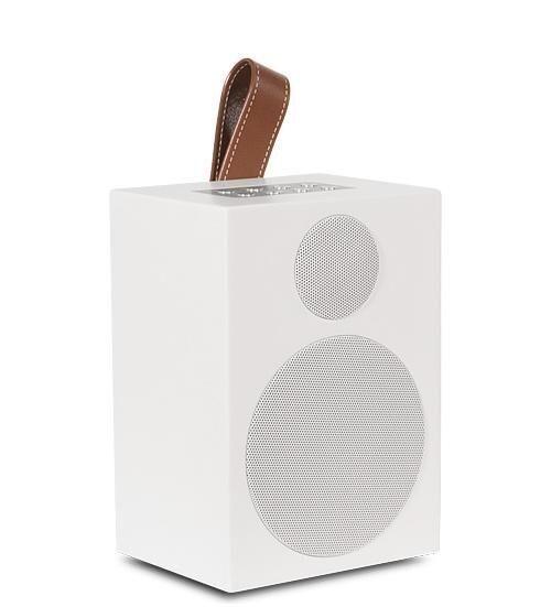 Quadral breeze one Aktywny głośnik bezprzewodowy BIAŁY+ UCHWYTorazKABEL HDMI GRATIS !!! MOŻLIWOŚĆ NEGOCJACJI  Odbiór Salon WA-WA lub Kurier 24H. Zadzwoń i Zamów: 888-111-321 !!!