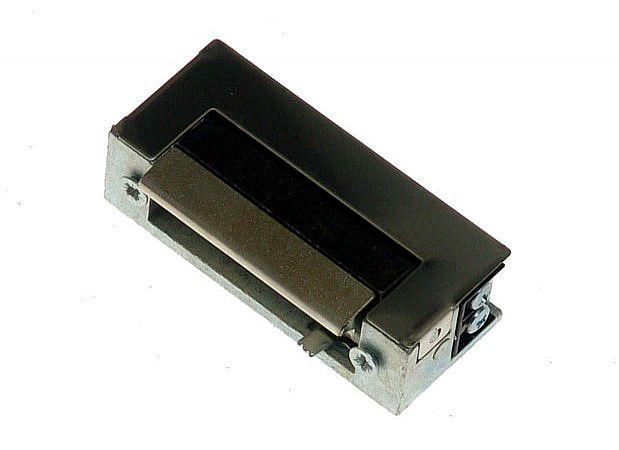 Elektrozaczep JiS serii 1700 model 1743 pamięć wyłącznik