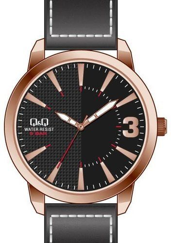 QQ QA98-112