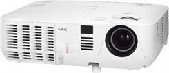 Projektor NEC V281W + UCHWYTorazKABEL HDMI GRATIS !!! MOŻLIWOŚĆ NEGOCJACJI  Odbiór Salon WA-WA lub Kurier 24H. Zadzwoń i Zamów: 888-111-321 !!!
