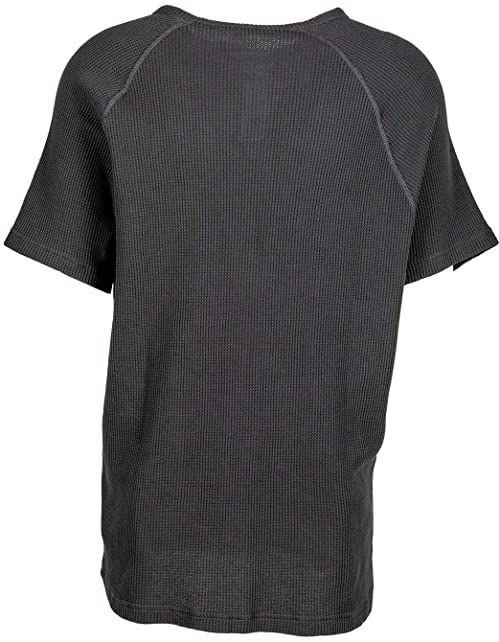 L1 SLIM CHINO 20 męskie spodnie snowboardowe, 2 warstwowe spodnie o kroju slim fit z otworami wentylacyjnymi i tkaniną stretchową, stretch Twill brązowy espresso M