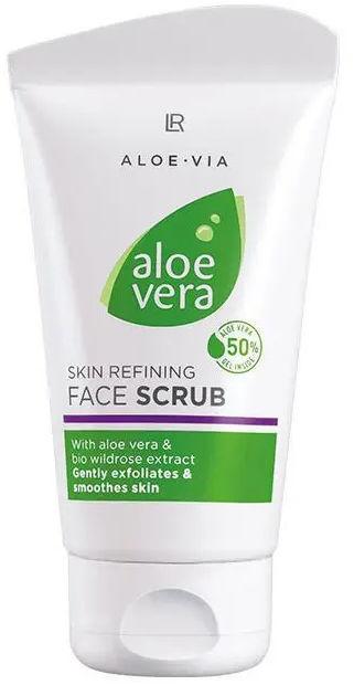 LR Aloe Vera Peeling do twarzy