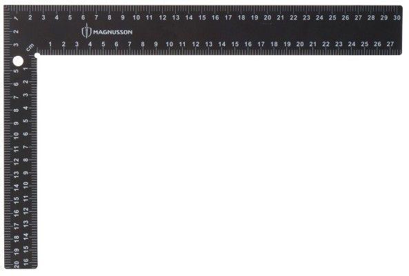 Kątownik Magnusson 200 x 300 mm