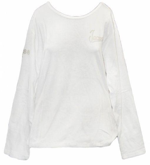 Koszulka z długim rękawem - Jacson