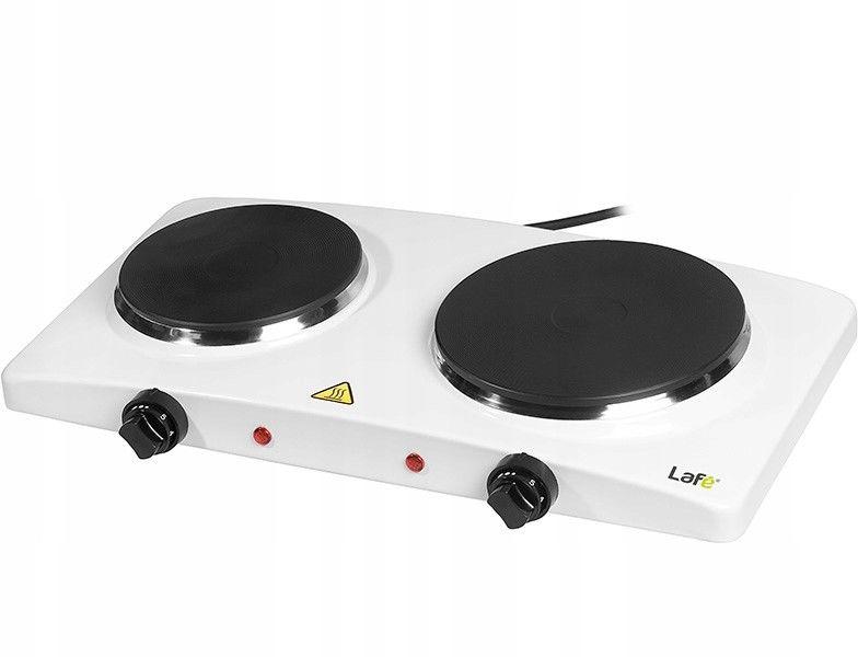 Kuchenka elektryczna Lafe KEW002