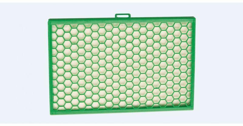 VACO Uniwersalna płytka owadobójcza /prusaki, karaluchy, mrówki, pająki, muchy, komary, mole, rybiki, pchły, muszki owocówki/ DV53