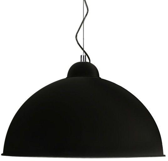Lampa wisząca TOMA