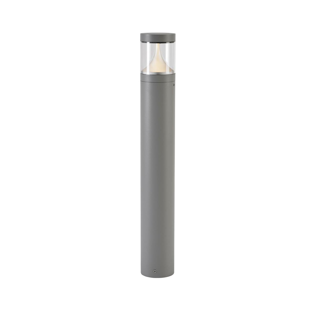 Słupek ogrodowy EGERSUND MINI 85CM LED 1290AL -Norlys  SPRAWDŹ RABATY  5-10-15-20 % w koszyku