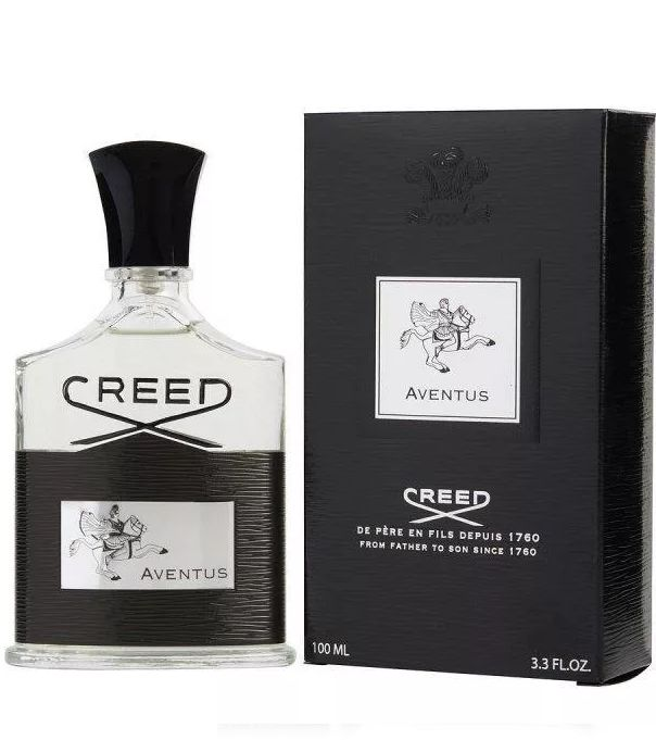 Aventus Creed For Men 100ml woda perfumowana [M]