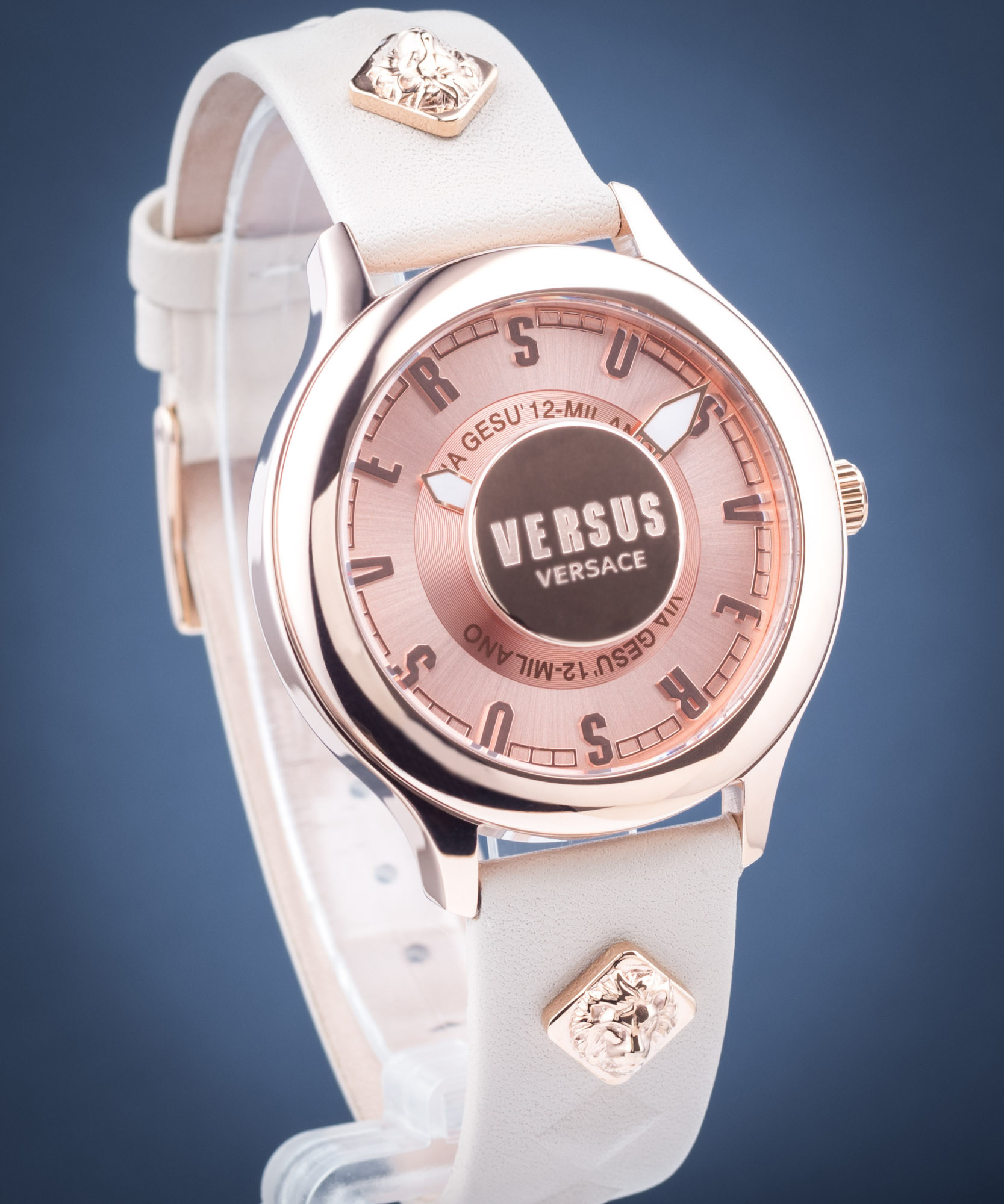 Zegarek damski Versus Versace Tokai