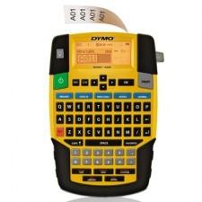 Drukarka Etykiet Dymo RHINO 4200 S0955980