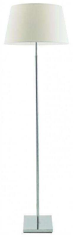Lampa podłogowa Firenze 507C-G05X1A-35 Exo