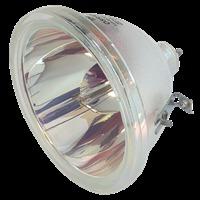 Lampa do SONY LX1000 - zamiennik oryginalnej lampy bez modułu