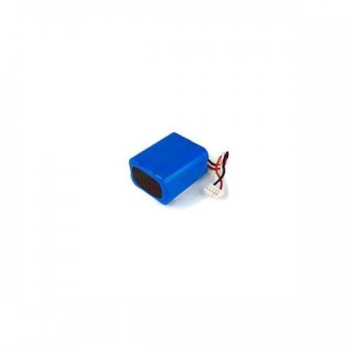 akumulatro do iRobot Braava 380 - 2000mAh