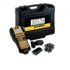 Drukarka Etykiet Dymo RHINO 5200 Zestaw Walizkowy S0841430