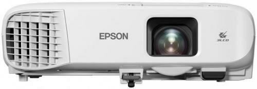 Projektor Epson EB-990U- MOŻLIWOŚĆ NEGOCJACJI - Odbiór Salon Warszawa lub Kurier 24H. Zadzwoń i Zamów: 888-111-321!