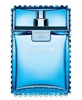Versace Man Eau Fraiche - męska EDT 30 ml