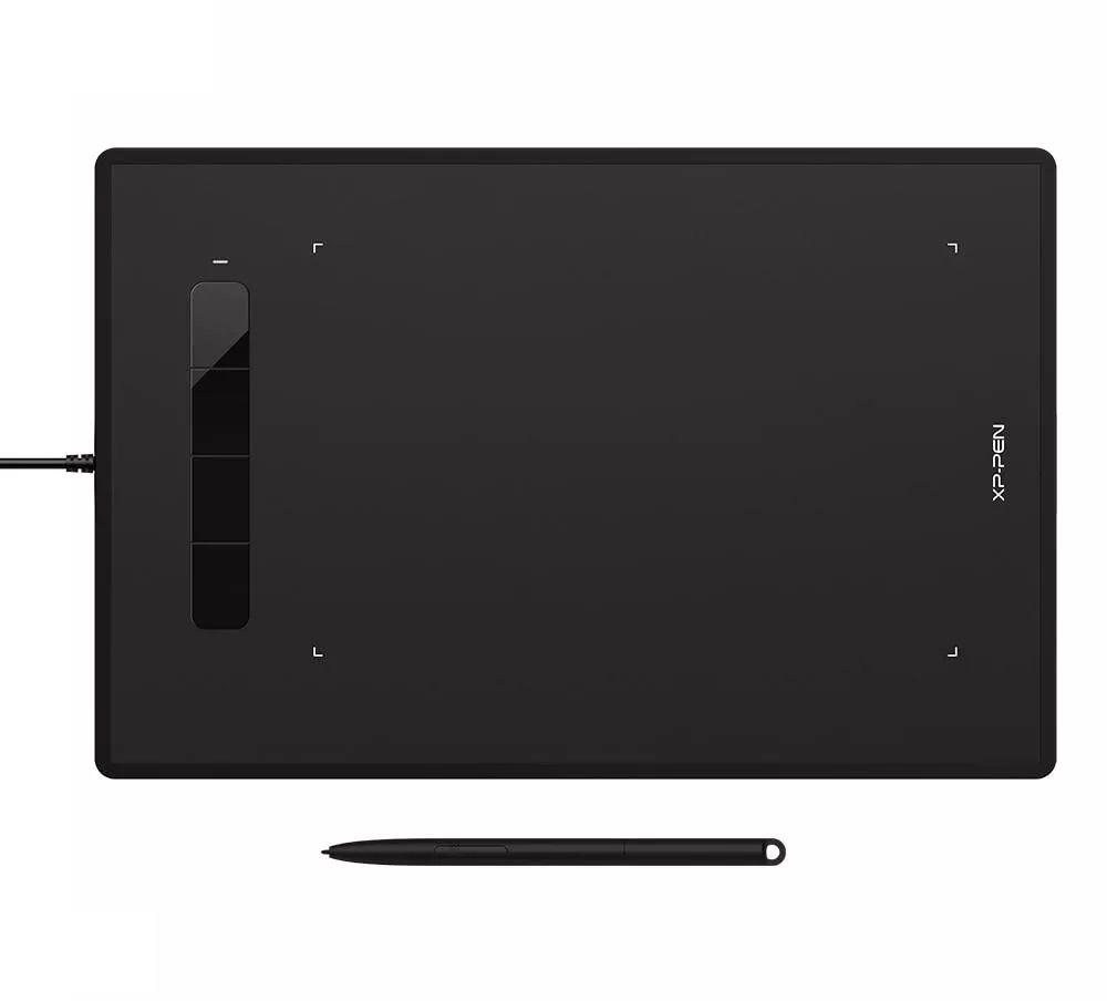 Tablet graficzny XP-Pen Star G960S