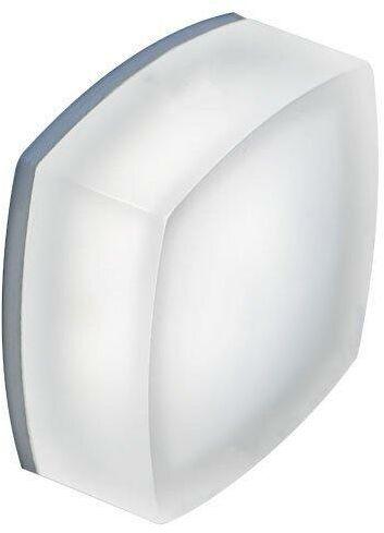 Plafon CAPS - Orlicki Design  Sprawdź kupony i rabaty w koszyku  Zamów tel  533-810-034