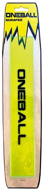 Oneballjay SEEKER SCRAPER narzędzia snowboard