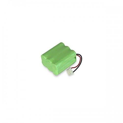 Akumulator do iRobot Braava 320 - pojemność 1500 mAh