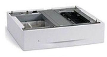Podajnik papieru XEROX 097S04400 - 550 arkuszy (097S04400)
